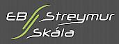 EB/Streymur/Skála